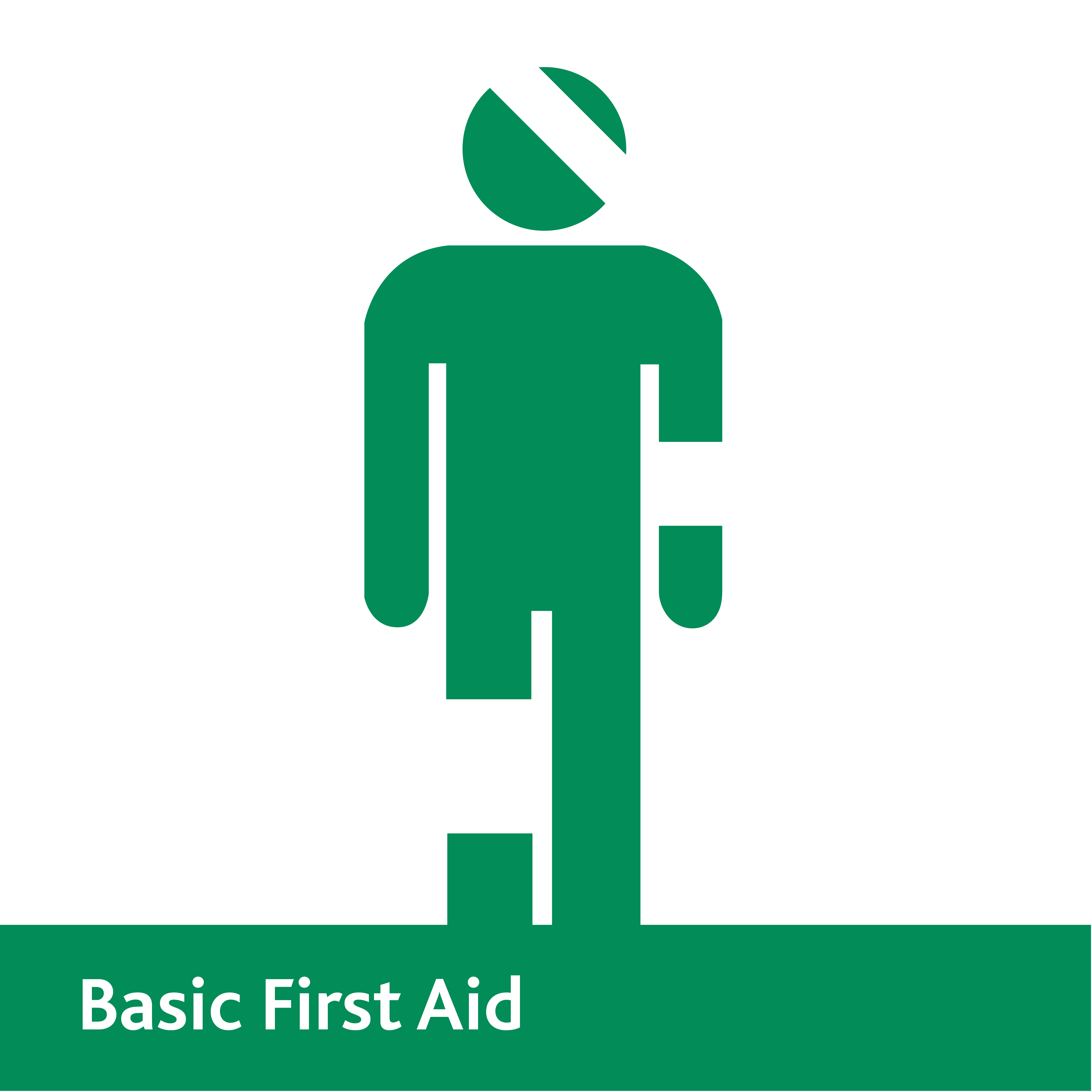 basic first aid example First aid guide for school emergencies ♦ the fourth section, first aid procedures (for example, epipen) 3.
