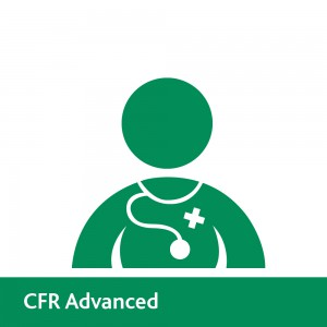 CFR_ADVANCED