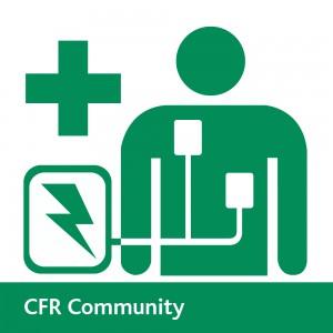 CFR_COMMUNITY