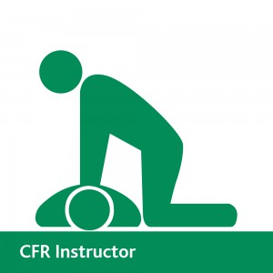 CFR_INSTRUCTOR