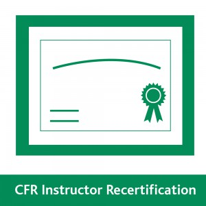 CFR_INSTRUCTOR_CERT