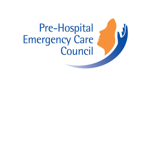 EmergencyCareCouncil