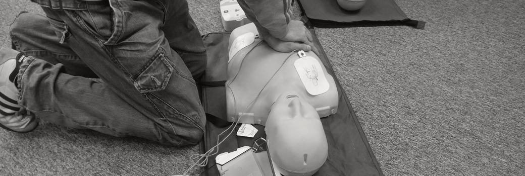 OccupationalFirstAid