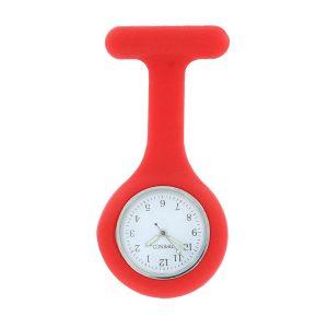 timesco-fob-watch